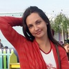 Natalia Romanko
