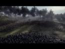 Демоны да Винчи Da Vincis Demons - Озвученный тизер к финальному 3 сезону.