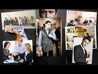 Как успешно пройти собеседование. 15 советов.