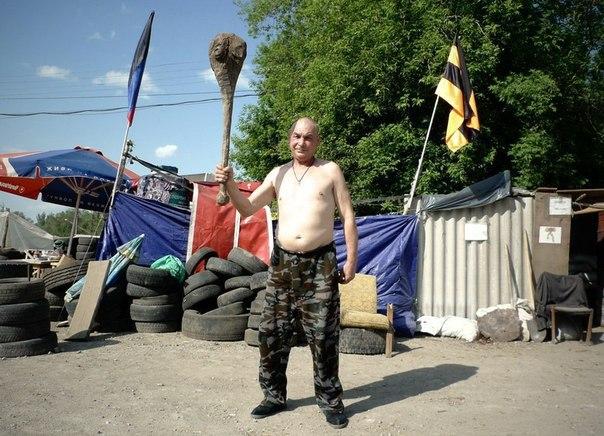 Через проведение фальшивых выборов в Донецке и Луганске Путин хочет получить право вето на будущее Украины, - Яценюк - Цензор.НЕТ 8522