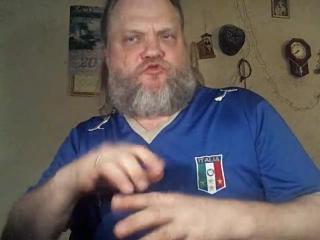 Николай Азаров анонсировал свое возвращение в Украину