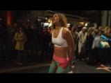 DJ Snake - Middle ft. Bipolar Sunshine _ Lexy Pant - 1080P HD