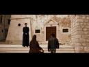 Filme →(Os filhos do padre) Svecenikova djeca_2013 Pode deixar, eu levo sozinha. kkkkk