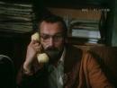 «Люди и дельфины (1983) - мелодрама, фантастика, реж. Владимир Хмельницкий