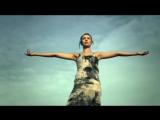 Spins - Black Rabbit (Original Mix) (Видео для Нади Максимовой) Видео Евгений Слаква HD