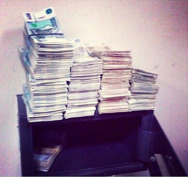 Любой владелец QIWI может умножить свои деньги!✅ 📌Делаем перевод на н