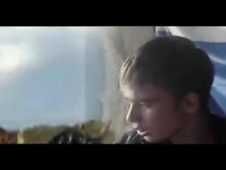 Десантура_ Никто кроме нас (песня)