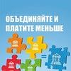 Идея Банк Беларусь