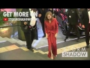 Isabelle Huppert arrives at the Marriott Hotel in Cannes | Изабель Юппер