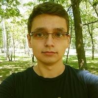 Лещенко оральный секс