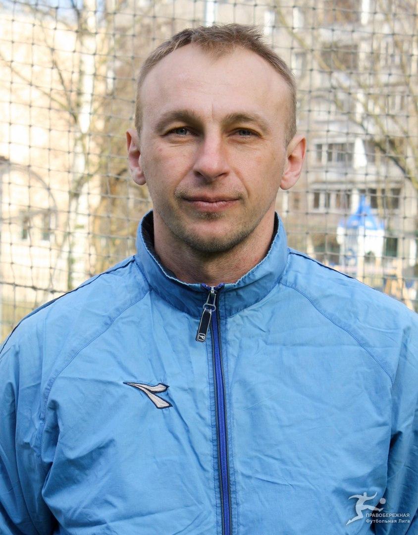 Ломаков Сергей