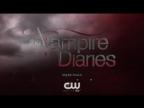 The Vampire Diaries 8x16 (Series Finale) Sneak Peek 3 - I Was Feeling Epic [HD]