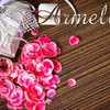 Armelle🌹Армель🌹Бизнес в Armelle Нижний Новгород🌹