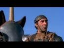 Солдаты удачи  Il soldato di ventura (1976) 720HD