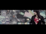 Alex Hepburn - Under Official video