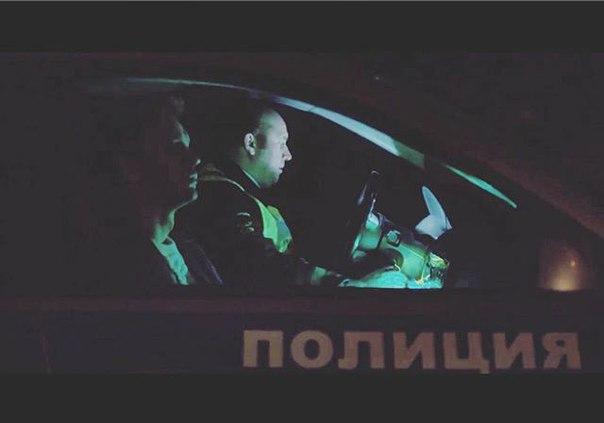 фото из альбома Ольги Дибцевой №2