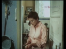 Люди и дельфины (1983. Серия 3)