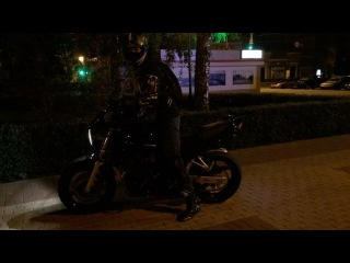 asya.moto136 video