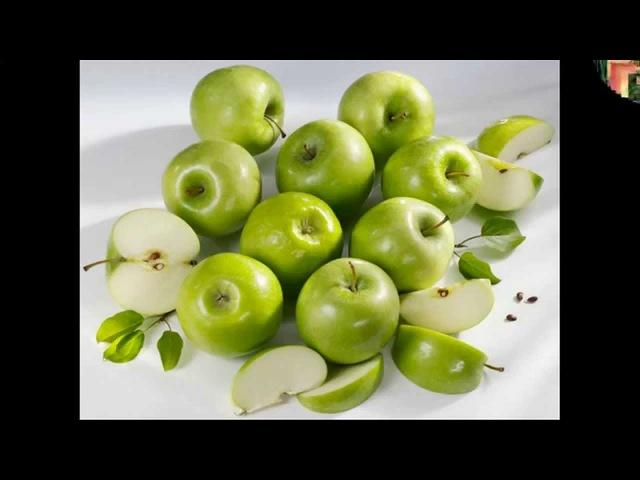 ЛЕЧЕНИЕ ПСОРИАЗА. Предварительная яблочная диета по Пегано.