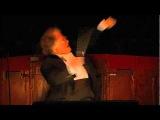 Manon Lescaut Intermezzo - James Levine - Metropolitan 2008