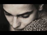 Sinead O'Connor - Song To The Siren