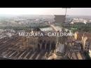 Visita al Conjunto Monumental Mezquita Catedral de Córdoba