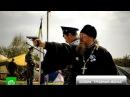 ГРЕШНЫЙ МОНАХ 2016 Русские фильмы.КРУТЫЕ Боевики криминал 2016 КИНО .