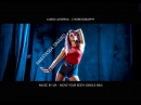 Sia - Move Your Body (single mix) | Dance by Anastasiia Sinaiko | Choreography by Lubov Avdeeva | Filmed by @TatianaMontana