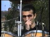 Группа Браво (Валерий Сюткин) - Девчонка 16-ти лет (концертный клип, 1992, город Николаев)