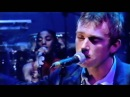 Blur Out Of Time Ambulance Jools Holland's Spring Hootenanny 2003