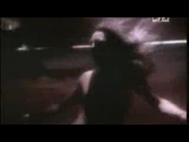 Sven Gali - Under the influence