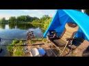 ПашАсУралмашА-Рыбалкаобзор снаряжения2 серия-ВСЁ ДЛЯ УДОБСТВА