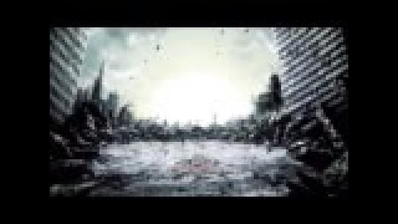 進撃の吸血鬼【進撃の巨人OP×HELLSING】 修正版