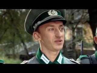 СИЛЬНЫЙ #ВОЕННЫЙ ФИЛЬМ ШТУРМОВИК 2017 ! Фильмы про Войну ! Фильмы 1941 45 !