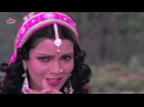 Ladki Haseen Ho - Zeenat Aman, Jeetendra, Samraat Song