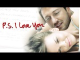 P.S. I Love You FULL MOVIE