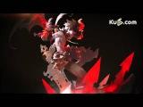 Dragon Nest: Dark Avenger Skill Trailer (CN)