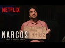 Narcos the Musical Trailer Narcos