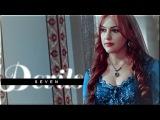 Hürrem || Muhteşem Yüzyıl | Великолепный век