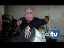 FILIP DHOL BOMB KATARUM EXCLUSIVE RABIZ TV 2017 MOSCOW