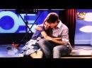 """Leon y Violetta """"Wrecking Ball"""" - Miley Cyrus HD"""