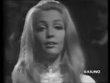 XX.193.Patty Pravo - La bambola 60-e 250
