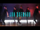 Jun Quemado Choreography   There's Nothing Holding Me Back - Shawn Mendes Dance  