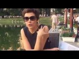 Отзыв о SkyWay от актрисы Екатерины Волковой