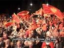 Završna konvencija Pozitivne Crne Gore u Podgorici
