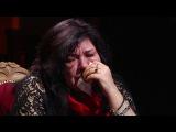 Битва экстрасенсов: Надежда Шевченко - Как вылечить анорексию