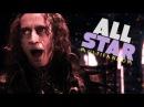 Multifandom | All Star (HBD GEMMA)