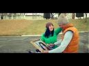 Ummon   Olislardan 2017 Klip Editor Dj Sharmus