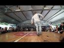 Fantos | Open the Floor: Bring the Hype | Judges Showcase
