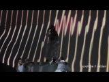 Ariana Grande - Touch It Kansas City